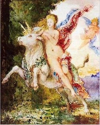 Gustave_Moreau_-_Europa_enlevee_par_Zeus_metamorphose_en_Taureau_blanc_1869-2d609.png