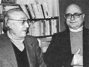 Jean Parvulesco avec Raymond Abellio.jpg