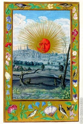 Soleil alchimie.jpg