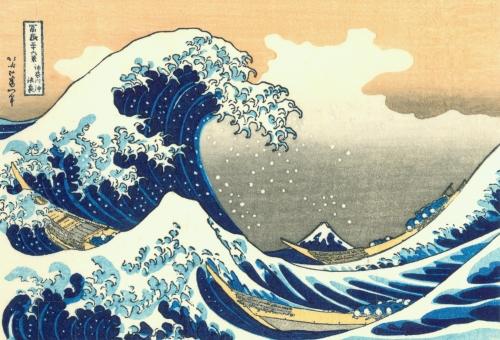 Hokusai21_great-wave.jpg
