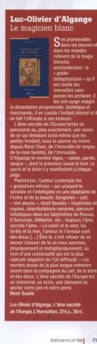 Article Rémi.jpg