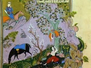 Peinture persane.jpg