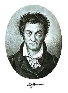 Hoffmann 2.jpg